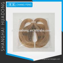 ceinture de fibre de verre enduit de PTFE