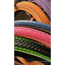 Good Quality Bicycle Tire / Tyre Selling to The World