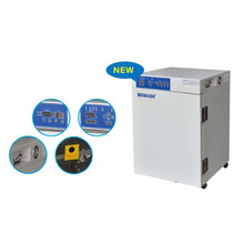 Biobase Air or Water Nested CO2 Incubator with Printer