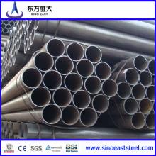 BS1387 Welded Steel Pipe