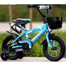 2016 High Quality Children Bike/Kids Bicycle for Sale