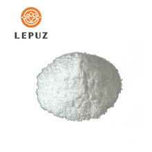 Antioxidant 1076 CAS 2082-79-3 for Oil and Paint