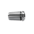 الدقة EOC Collet Miliing OZ Collet