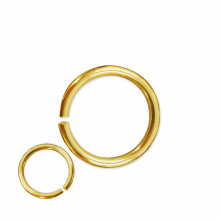 High Efficiency For Brazing Low Price Supply Copper Brazing Rings