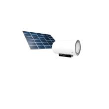 Calentador de agua solar fotovoltaico DC Power