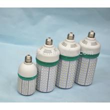 Топ продаж привело кукуруза свет e27 e40 20w 30w 40w 110v 4000 люмен с вентилятором свет Шэньчжэнь поставщиков