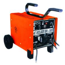 Портативный AC дуговой сварщик с Ce (BX1-200C)
