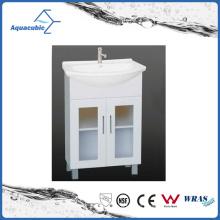 Classic Home White Baking Bathroom Vanity (ACF6096)