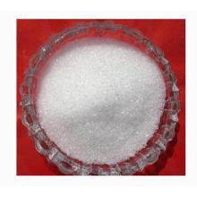 Sulfate de magnésium de Grade alimentaire haute pureté
