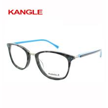 2017 камуфляж мужчин и женщин дизайнер мода ацетат оптических очки & очки очки