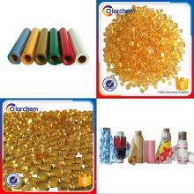PA Polyamide Resin For Printing