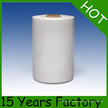 Jumbo Roll LLDPE Stretch Film for Pallet Packing