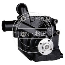 CUMMINS QSB3 WATER PUMP 4955733 5301479 4981207 5254966