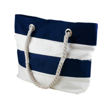 High quality promotional waterproof dry beach bag