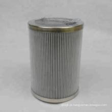Filtro de óleo hidráulico fantástico qualidade V2.1217-36
