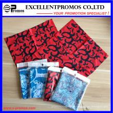 Promocionais mais popular barata Custom Bandana (EP-B59152)