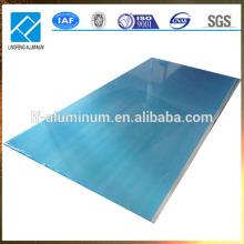 3003 Aluminum Plain sheet