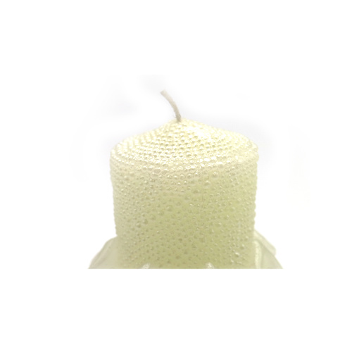 Nieuwe populaire kunst Craft Candle Wedding Candles