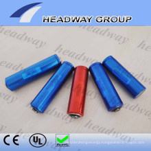 Lifepo4 cylindrical battery 3.2v 10ah 38120