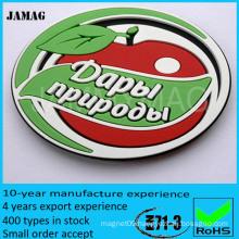 hot sale titanium magnetic rubber bracelets for sale