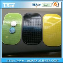 venta caliente 2015 gecko grip pad pequeño