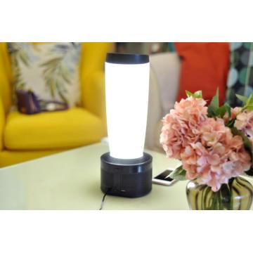 Умная многофункциональная прикроватная лампа с динамиком Bluetooth