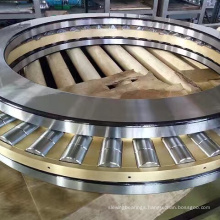 Luoyang E-FIND OEM/ODM Extra Large Size Thrust Cylindrical Roller Bearing