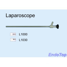 Starres Endoskop