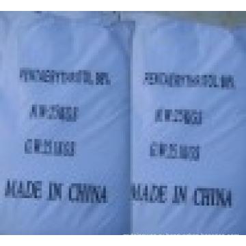 95% 98% Пентаэритрит (115-77-5) для покрытия промышленности
