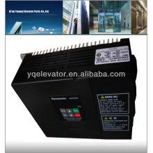 Contrôleur de porte ascenseur panasonic AAD03020DT0