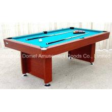 Домашний бильярдный стол 7 футов (DBT7D39)