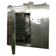 400 kg svart vitlök Ferment Machine Box