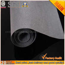 China Factory Wholesale 100% PP Nonwoven Fabric