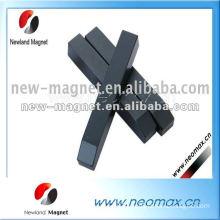 Bar neodymium permanent magnet price