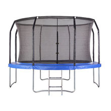 14FT High Quality Outdoor Safe Trampoline