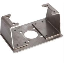 Precision Stamping Parts, Metal Parts Customization