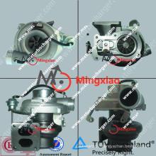 Turbocharger RHG6 24100-4480C 17201-E0230 17201-E0240 17201-E0610 P11C