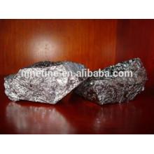 99% min hochwertiges Silizium-Metall