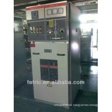 11kv switchgear indoor type incoming feeder panel