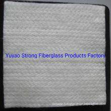 Different Thickness Fiberglass Needle Mat