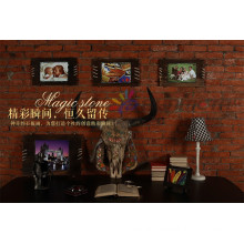 Sublimation Slate photo frame Rectangle SH39 At Low Price Wholsale Made in China