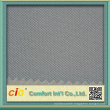 High Quality Colorful Interior Roof Fabric for Car