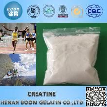 new products micronized creatine powder bulk
