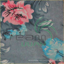 Supply Recycled PET (RPET) Stitchbond non woven fabric