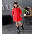 girls winter coats pictures XMAS fashion red popular jackets clothes children italian winter coats fur hoodie girls fashion coat