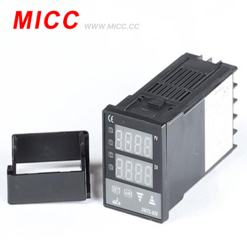 MICC buena venta para controlador de temperatura de calentador de agua solar