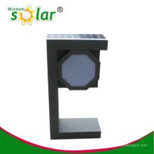 Solar LED jardín luz, solar jardín lightJR-CP01