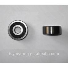ball bearing fan motor bearing 1905317