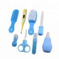 Baby Tool Kits Kids Grooming Kit