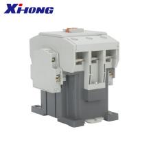 High Quality GMC-85 AC Contactor